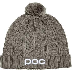 POC Cable - Accesorios para la cabeza - marrón